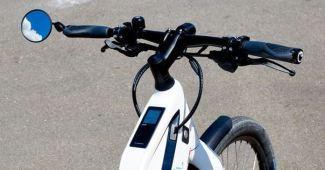 Le vélo électrique, de plus en plus plébiscité
