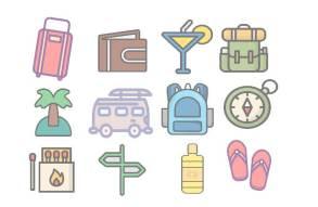 accessoires voyages comparatif