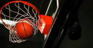 Basketball : 3 règles importantes pour les passes