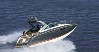 Pourquoi et comment passer son permis bateau