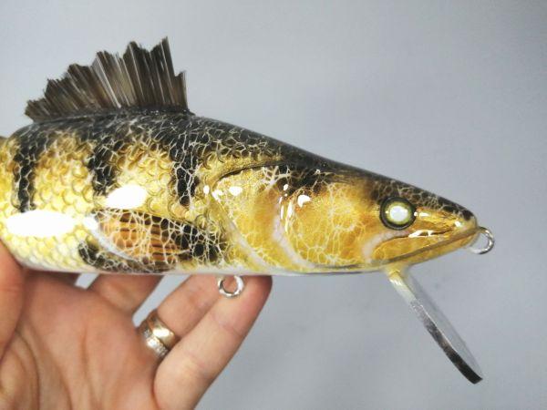 megalures-Mega-Gold-Walleye