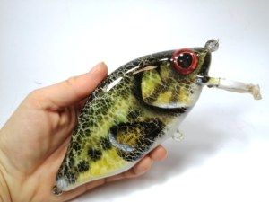 megalures-Mini-Crank-Bass