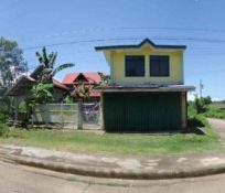 Lot 26, Block 3, Duale Road,