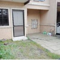 Bank foreclosed house and lot, Lilac St., Brescia Subdivision, Brgy. Fairview, San Bartolome District, Quezon City - Image 1