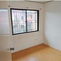 Bank foreclosed house and lot, Lilac St., Brescia Subdivision, Brgy. Fairview, San Bartolome District, Quezon City - Image 2