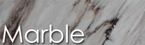 Marble countertops Long Island New York