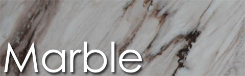 Marble Countertops New York