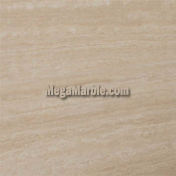 Travertino Romano Marble