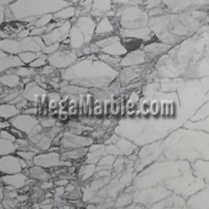 Arabescato Natural Stone Marble