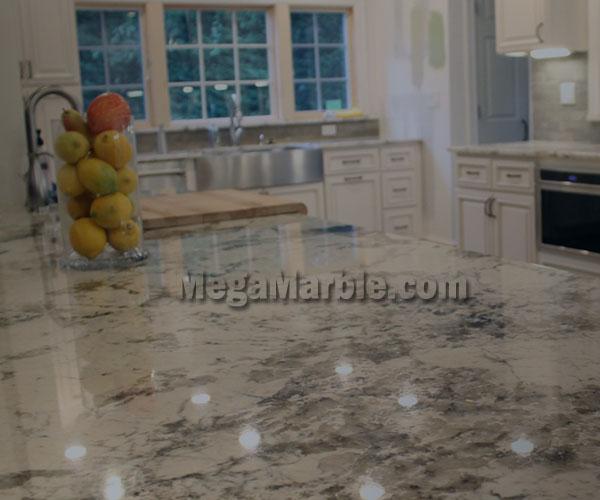 Granite Slabs | Granite Countertops