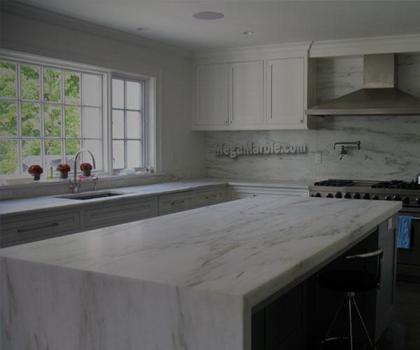 Marble Slabs | Marble Countertops