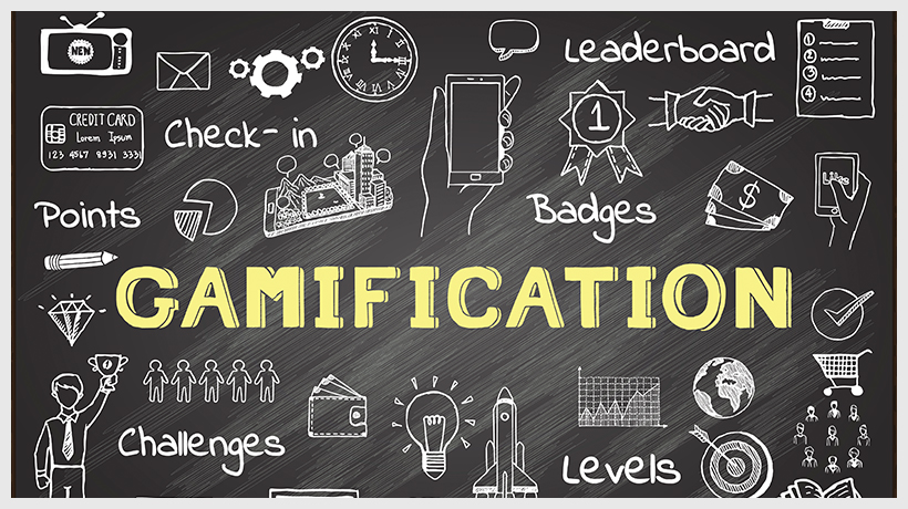 What's Up in Gamification #27: Corporate eLearning