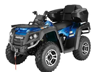 Taotao Freelander 4x4 300cc Adult ATV