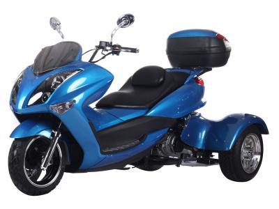 Icebear Magnum PST300R 300cc Trike