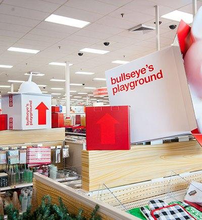 target dollar spot new name