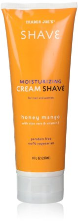 2-Pack-Trader-Joes-Honey-Mango-Moisturizing-Shave-Cream-with-Aloe-Vera-and-Vitamin-E-for-Men-and-01
