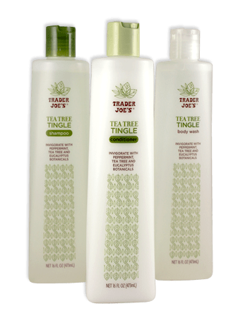 tea-tree-tingle-soaps450
