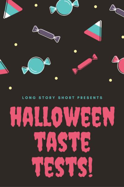 halloween-candy-taste-test