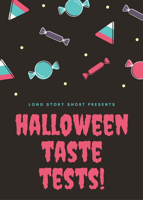 halloween-candy-taste-test