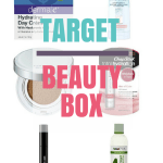 Everything You Need to Know About the Target Beauty Box
