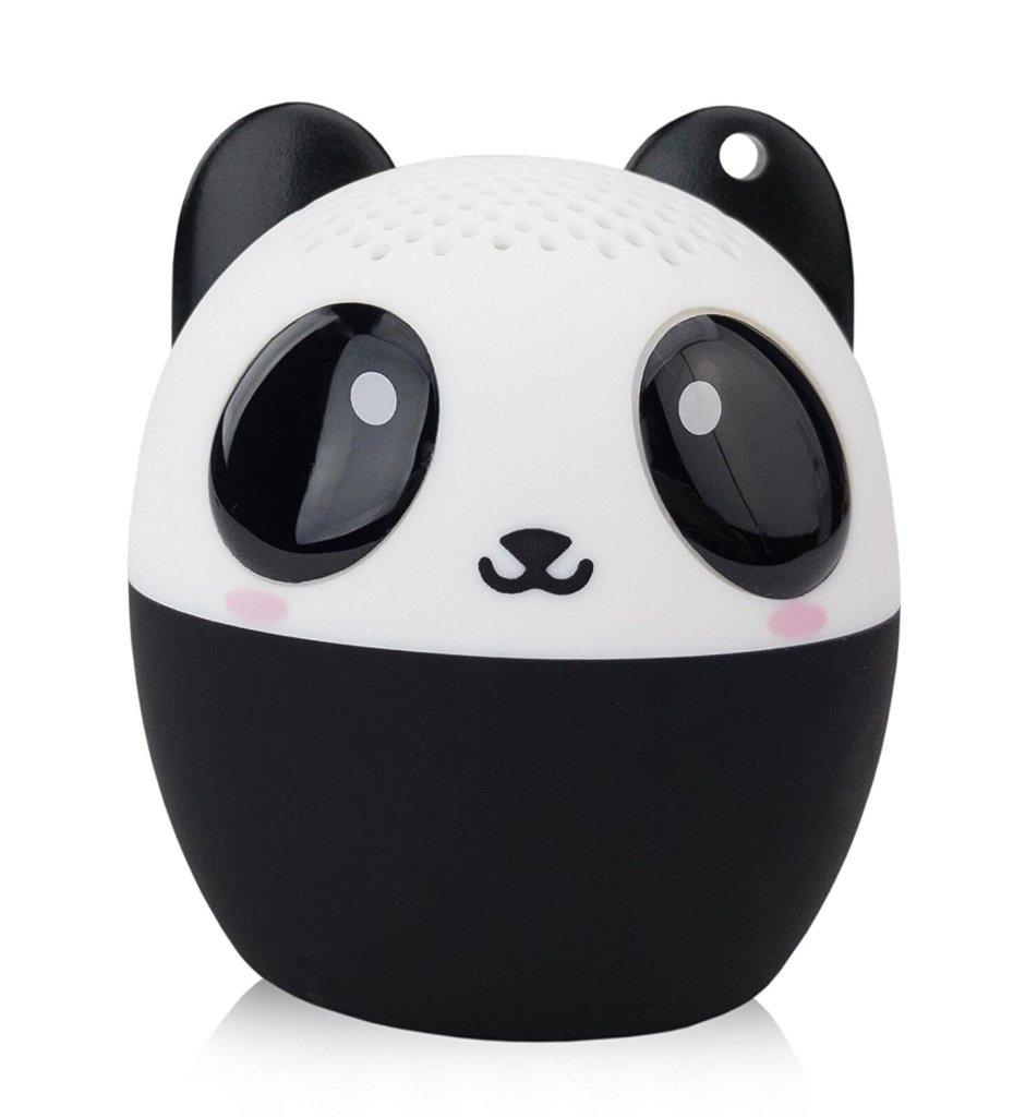 Panda Mini Speaker - The Best of Oprah's Favorite Things
