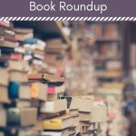 Book Roundup – March 2017