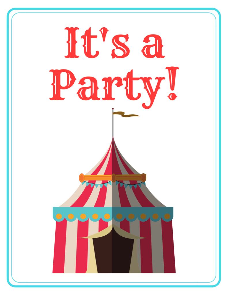 https://wCarnival Party Printables - Are you throwing a carnival themed birthday party soon? We've got you covered with this selection of carnival party printables that can be used to celebrate in style!ww.meganandwendy.com/wp-content/uploads/2017/04/Carnival-Games-1.pdf