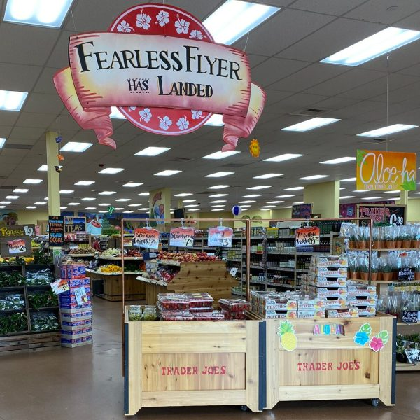 Inside Trader Joe's - Best in Trader Joe's Beauty Products