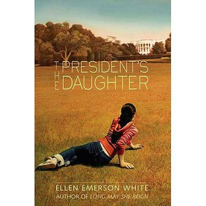 The President's Daughter Series - The Ultimate Guide to Summer Binge Reading