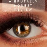 Magnetic Eyelashes – Worth the Hype?