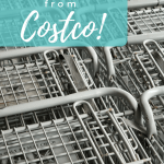 Steals and Deals on Beauty Products at Costco