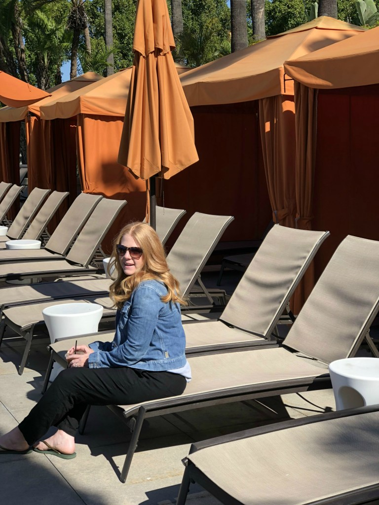 Hotel Irvine in Orange County: Wondering where to stay on a visit to Orange County? We've got the perfect recommendation in Hotel Irvine - LIfestyle hotel in the heart of Orange County.