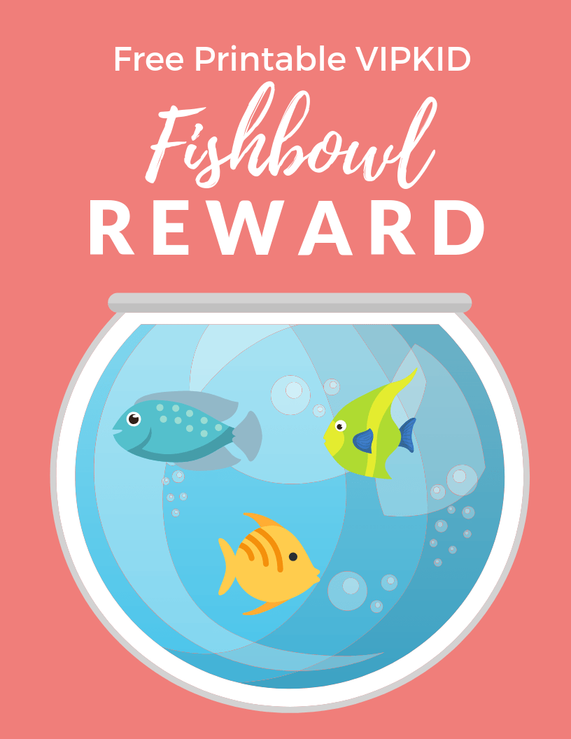 picture relating to Vipkid Reward System Printable known as No cost Printable VIPKID Advantage Applications - Prolonged Tale Shorter