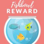 Free Printable VIPKID Reward Systems