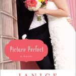 Book Review: Picture Perfect by Janice Thompson