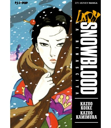 lady-snowblood-la-rinascita