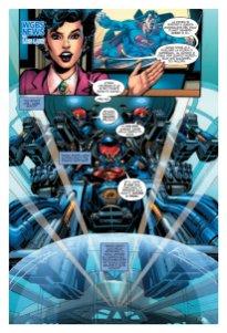 Superman-Arrivo-dei-Supermen_005