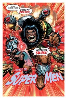 Superman-Arrivo-dei-Supermen_008
