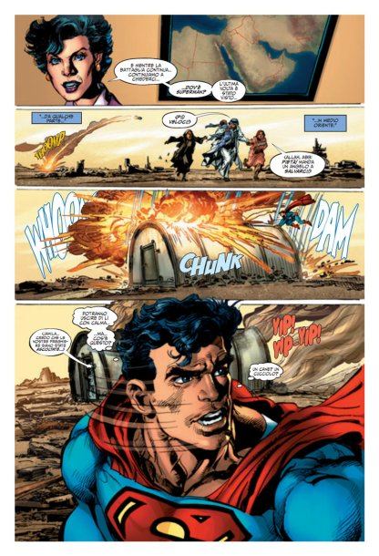 Superman-Arrivo-dei-Supermen_011