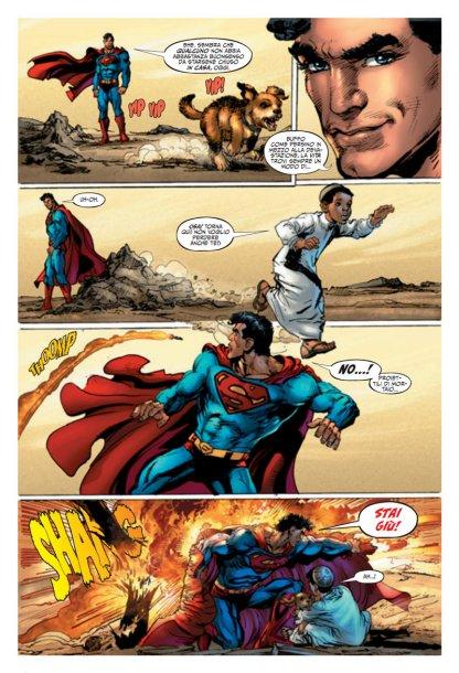 Superman-Arrivo-dei-Supermen_012