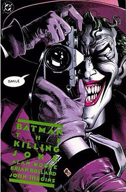 Batman-the-Killing-Joke-comic-cover