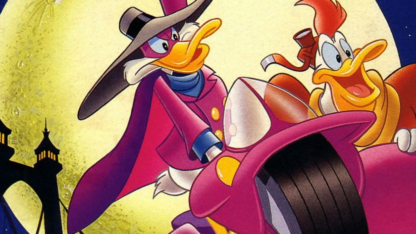 darkwing-duck (1)