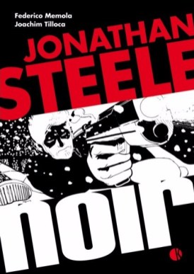 jonathan-steele-noir