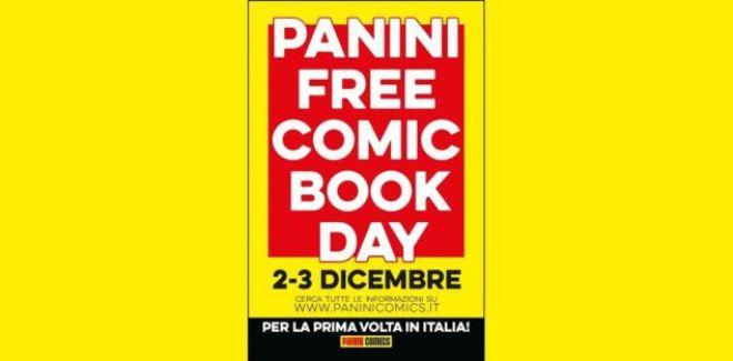panini_free