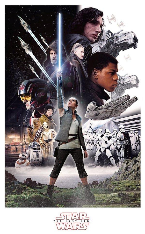 star-wars-gli-ultimi-jedi-nuovo-poster-2