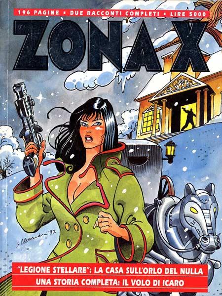 ZONA_X031