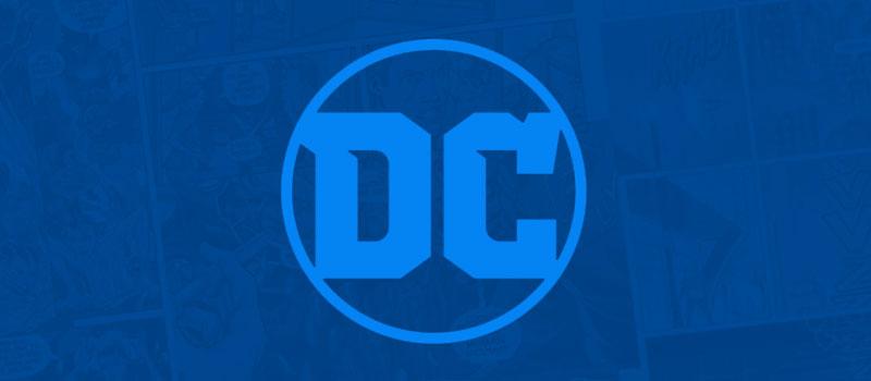 dc-newlogo