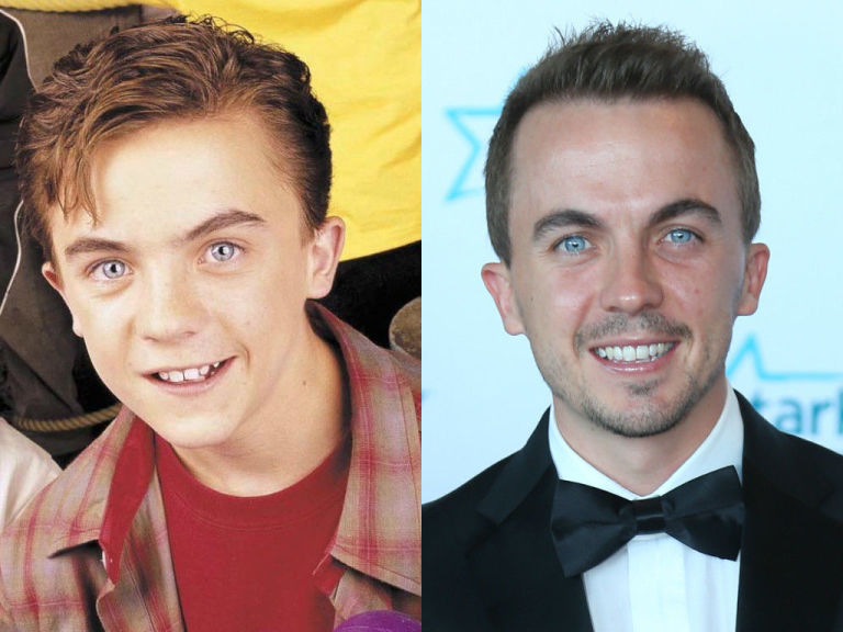 malcolm-in-the-middle-watn-frankie-muniz
