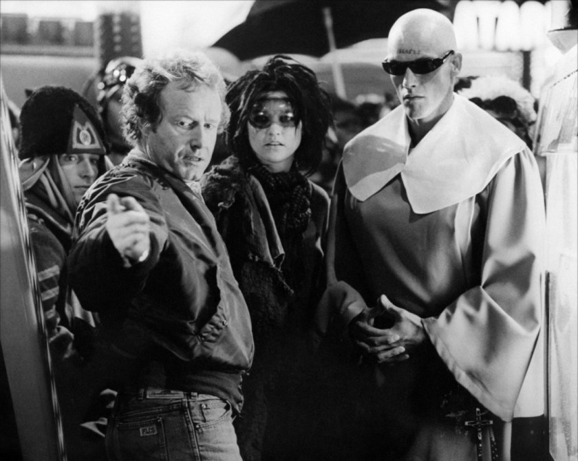 Ridley-Scott blade runner