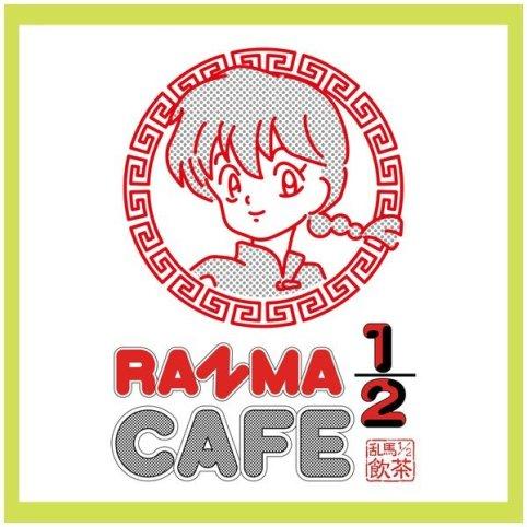 ranma cafe1